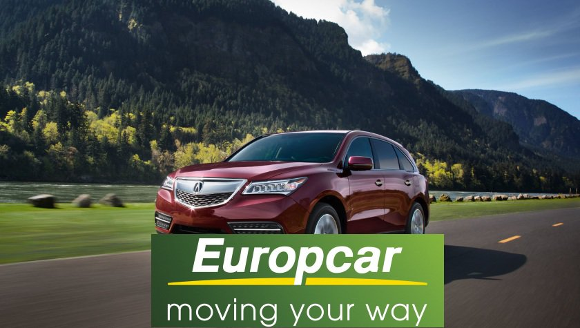 Europcar Deals And Discounts Police Discount Offers