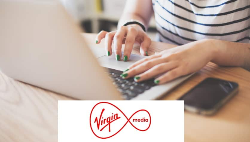 Virgin Tv Packages Get The Best Offers And Deals Police Discount Offers