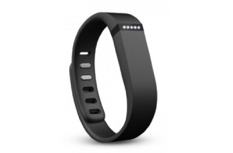 25% Off  FitBit Activity Tracker