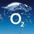 Mobile Phone Offers with O2 – 25% Discount for Police