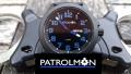 Patrolman Enforcer Watch