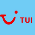 TUI – UP TO £200 OFF HOLIDAYS!