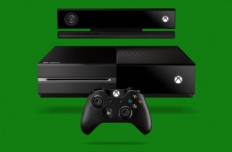 FREE GAME WITH XBOX ONE PURCHASE