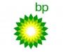 FREE Fuel at BP Garages