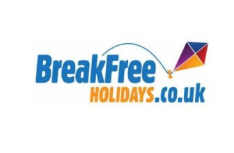 UK FAMILY HOLIDAY BREAKS FROM £40