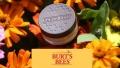 10% Discount at BURTS BEES