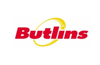 BUTLINS FAMILY HOLIDAY DEALS