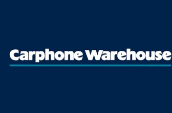 Deals at CARPHONE WAREHOUSE + Black Friday Savings