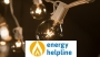 Energy Helpline - Save Up to £461 a year >>