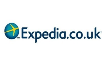 50% OFF EXPEDIA HOTELS AND DESTINATIONS + £20 DISCOUNT CODE