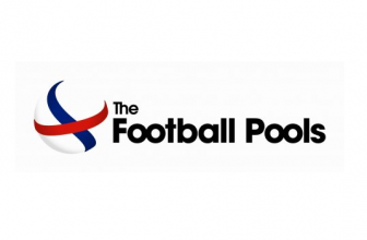 FREE £10 with football pools