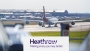 Best Parking Deals for Heathrow Airport. You won't find parking cheaper anywhere else!