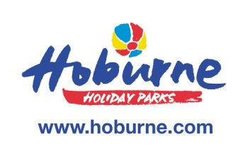 10% DISCOUNT HOBURNE HOLIDAY OFFERS