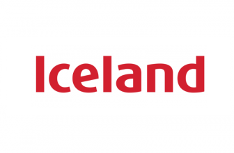 10% DISCOUNT AT ICELAND
