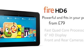 CHEAPEST KINDLE FIRE TABLET