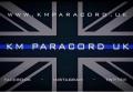 10% Discount KMP UK Tactical