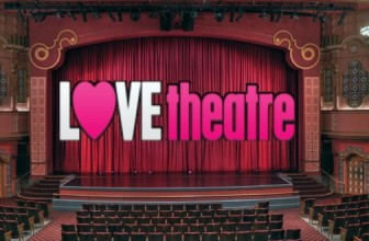 UP TO 50% DISCOUNT ON LONDON THEATRE TICKETS