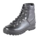 Lowa Patrol Boots – Black