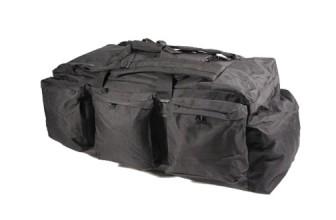 M28 POLICE KIT BAG