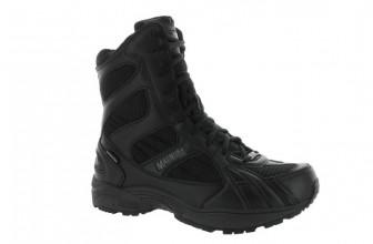 Magnum MUST Waterproof Boot