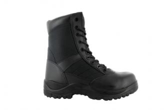 BRAND NEW – Magnum Centurion 8.0 Side Zip Boot