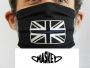 Police Design Masks