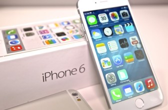 FREE IPHONE 6 |UNLIMITED MINS+TEXTS AND 4GB OF DATA