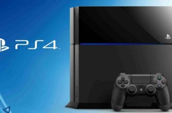£90 DISCOUNT ON PS 4