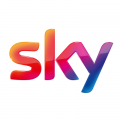 sky discount – DISCOUNT and Promotions