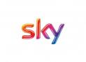 Sky TV – 50% DISCOUNT + £25 REWARD