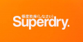 Superdry – Discounts, Offers and Promotions