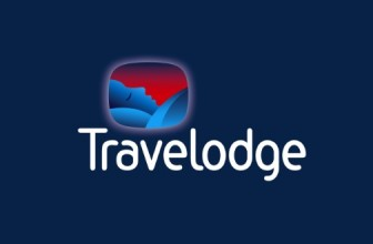 TRAVELODGE ROOMS FROM £35 PER ROOM