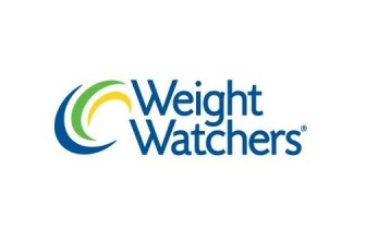 30% DISCOUNT ON WEIGHTWATCHERS + FREE SIGN UP