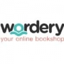 12% off 2 or more items at Wordery.com